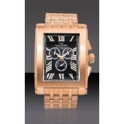 AQUASWISS Tanc XG Watch 64XGS009