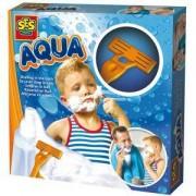 Детски комплект за бръснене SES, 080884