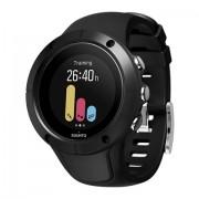 Suunto Spartan Trainer Bluetooth Nero orologio sportivo