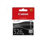 Canon Cartucho de tinta Original CANON CLI526BK 4540B001 Negro