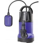 Pompa submersibila pentru ape uzate 900 W Renkforce