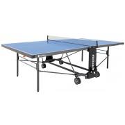 Sponeta Masa tenis S4-73e