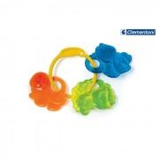 Clementoni baby animali bosco