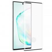 Protector de Ecrã Saii 3D Premium para Samsung Galaxy Note10+ - 2 Unidades