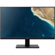"""Монитор Acer V227Qbi - 21.5"""" FHD IPS"""