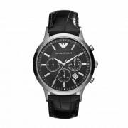 Emporio Armani Horloge AR2447