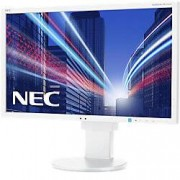 NEC Monitor LED NEC EA234WMi 58 4 cm (23 )
