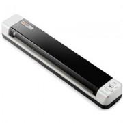 Plustek Skaner MobileOffice S410