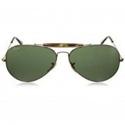 Gafas Ray Ban RB3029 181 62 Dorado Unisex