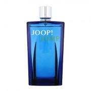 JOOP! Jump eau de toilette 200 ml per uomo
