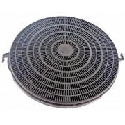 Electrolux Filtre charbon actif hotte ELECTROLUX AFT 642