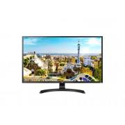 LG Monitor Gaming 32'' LG 4K 32UD59-B Negro