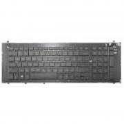 Tastatura laptop HP ProBook 4720s