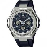 Мъжки часовник Casio G-shock WAVE CEPTOR SOLAR GST-W310-1A