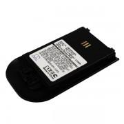 Alcatel Bateria standard para Alcatel OmniTouchTM 8118 e 8128