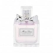 Christian Dior Miss Dior Blooming Bouquet 2014 50 ml toaletní voda pro ženy