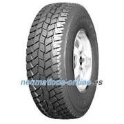 Roadstone Roadian A/T II ( 265/75 R16 123/120Q 10PR )