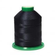 Vyšívací nit polyesterová IRIS 5000m - 35032-421 3598