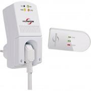 Bežični kontroler za ventilaciju Protector AS 5020 1300 W bijeli