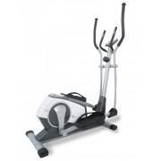 Bicicleta eliptica Toorx ERX70