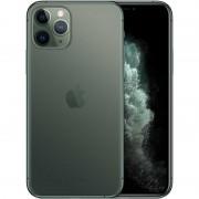 Apple iPhone 11 Pro 4G 64GB midnight green EU MWC62__/A