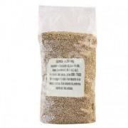 Quinoa alba 1kg