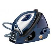 Żelazko generator pary TEFAL GV9071 Pro Express Care
