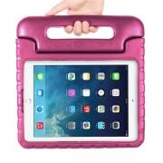 """Stötsäkert fodral till iPad 9.7"""" / iPad Air / Air 2"""
