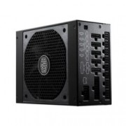 Захранване 1200W CoolerMaster V1200 Platinum, модулно, 80+ Platinum, Active PFC, 135mm вентилатор, 5г. гаранция