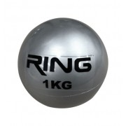 RING sand ball RX BALL009-1kg