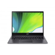 Acer Spin 5 SP513-54N-70GZ laptop