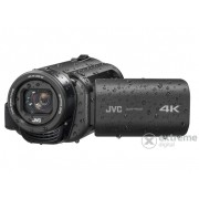 Camera video JVC GZ-RY980HE 4K Quad-Proof
