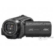 JVC GZ-RY980HE 4K Quad-Proof video kamera