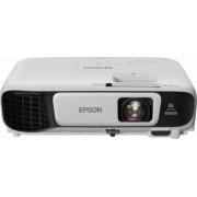 Videoproiector Epson EB-U42 WUXGA 3600 lumeni Alb