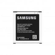 Батерия за Samsung Galaxy J2 2015 (J200) - Модел EB-BG360BBE