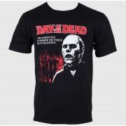 tricou cu tematică de film bărbați Day Of The Dead - Darkest Day of Horror - IMPACT - DOD01