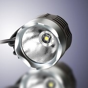 MAX1 Power LED 20Watt