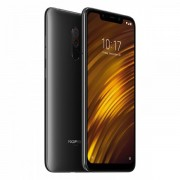 Mobitel XIAOMI Pocophone F1, 6.18, 6GB, 64GB, Android 8.1, crni 040.100.063