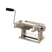 Gusta Pasta machine RVS
