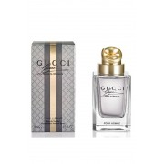 Gucci Made To Measure EDT, 90 мл Gucci