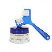 Collistar Special Anti-Age Biorevitalizing obnavljajuća krema za vse tipove kože 50 ml za žene