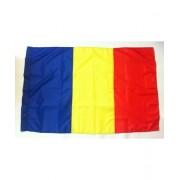 Steag Romania mare 1.35 x 0.90 m