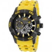Мъжки часовник Invicta Sea Spider 21823