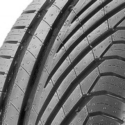 Uniroyal RainSport 3 ( 235/50 R19 99V SUV )