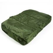 X2 Unhooking Mat Bag