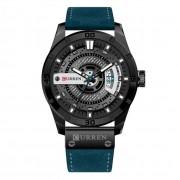 CURREN Męski zegarek CURREN 8301-3