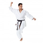 Kimono karate Traditional 12 oz