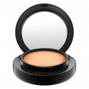 Mac Base de Maquillaje Studio Tech (Varios tonos) - NC35