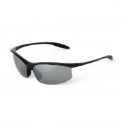 スワンズ SWANS ユニセックス サングラス AP-GW31-07 87 レディース メンズ