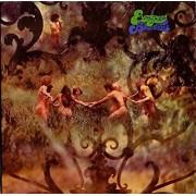 PID Evergreen Blueshoes - Ballad of Evergreen Blueshoes [CD] USA import